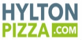 Hylton Pizza.com Ltd