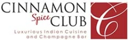 Cinnamon Club