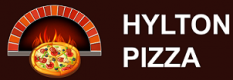 Hylton Pizza